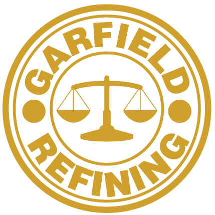 Garfield Refining Co.