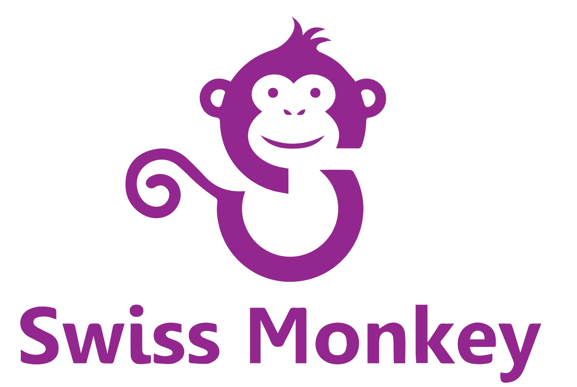 Swiss Monkey